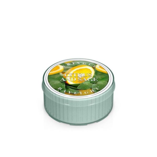wosk, kringle candle, wosk zapachowy, prezent, upominek, zapachy, aromat, nuty zapachowe, cytrusy, zioła, bazylia, relaks, odpoczynek, cytrusy, cytryna