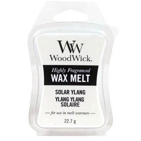 wosk zapachowy