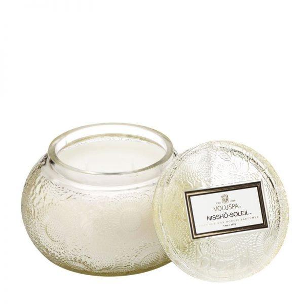 świeca, świece luksusowe, wosk kokosowy, luksusowy wosk, elegancki, unikatowy, piękny zapach, bogato, prezent, upominek, prezent na ślub, pomysł na prezent, ananas, mandarynka, wanilia, prezent
