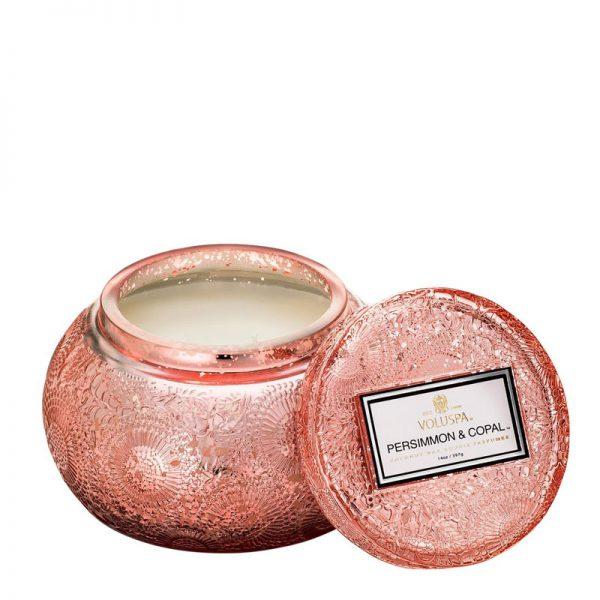 świeca, świece luksusowe, wosk kokosowy, luksusowy wosk, elegancki, unikatowy, piękny zapach, bogato, prezent, upominek, prezent na ślub, pomysł na prezent, kopal, słodki, delikatny, zapach, aromat, świeże,