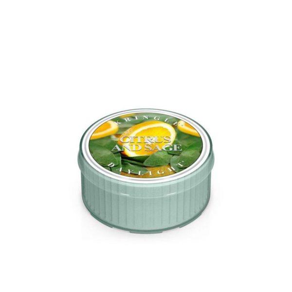 mini świeczka, kringle candle, kringle, świeca zapachowa, relaks, odpoczynek, prezent, upominek, cytrusy, przyprawy, relaks