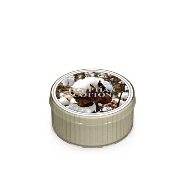 wosk zapachowy od Kringle Candle, prezent, świeca zapachowa, prezent, upominek, świeczki, zapachy, aromaty, mini świeczka, wosk, bawełna, delikatny zapach czystość
