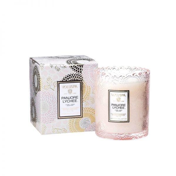 świeca, świece luksusowe, wosk kokosowy, luksusowy wosk, elegancki, unikatowy, piękny zapach, bogato, prezent, upominek, prezent na ślub, pomysł na prezent, damksie perfumy, owoce, różowy, biały, lekki, słodki, uroczy, elegancki